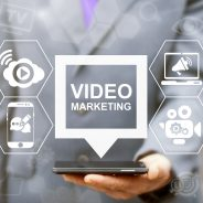 An SEO Guide to Video Marketing