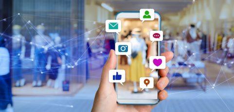6 Social Media Marketing Tactics for Limited Budgets