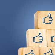 How to Use Facebook Ads For E-Commerce Marketing