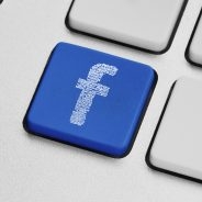 Harnessing Facebook this Coming Festive Season