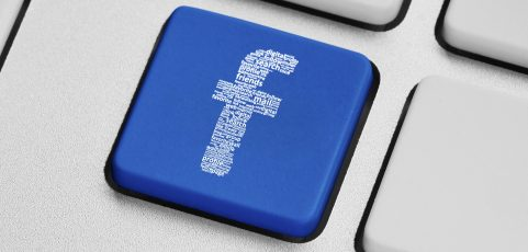 Social media marketing: Facebook Blueprint Courses