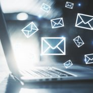 4 Steps to Keep Email Marketing Customers Interested
