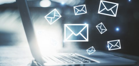 Our Best Email Marketing Tips to Grow Your Small Business