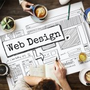 What Should be in Your Website Design Brief?
