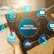 Content Marketing – Quality Vs. Click-bait?