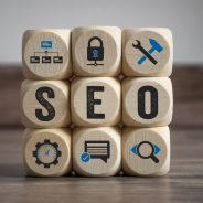 The Best Tools for Your SEO Services Toolbox