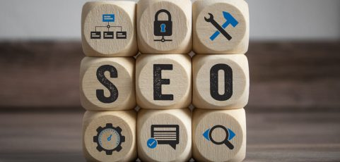 3 Indispensable Tips for Maximum SEO