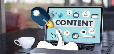 Why You Need To Start Using Pillar Content Marketing Strategies