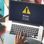5 Common Web Design Mistakes You Should Always Avoid