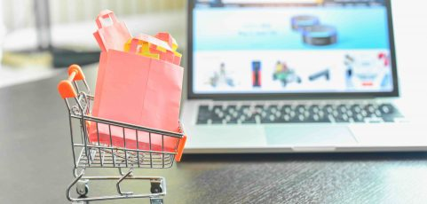 Tips for Setting Up a High-Functioning E-Commerce Platform