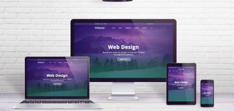 Web Design Vs. SEO – Friendly Enemies?