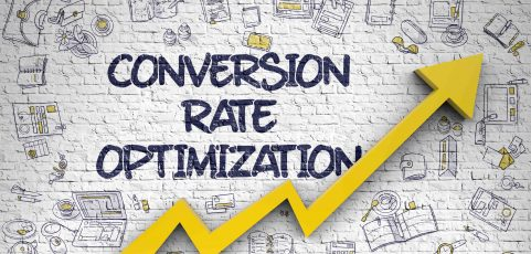 3 Crucial Tips to Increase Your Conversion Rate