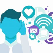 How You Can Use Social Listening to Measure Your Business' KPIs