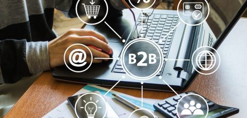 How your B2B and B2C social media strategies should differ