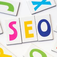 How to Compete in the SEO Game