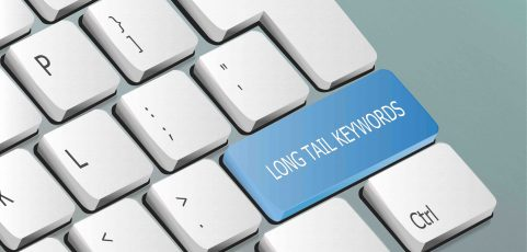 Why Long-Tail Keywords Are Critical to Your SEO Campaign