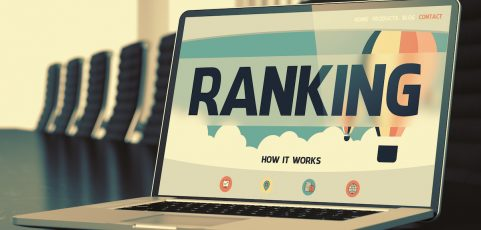 How to Protect Your Search Rankings