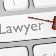Social Media Marketing Tips for Law Firms