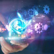 5 Persuasive Tips for Digital Advertising
