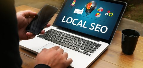 Local SEO – Your Best Inbound Marketing Investment for 2020
