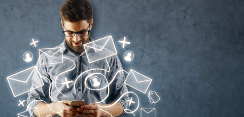 How to Write Impactful Email Marketing Campaigns