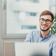 3 Tips for Hiring Digital Marketing Graduates