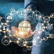 How Blockchain Is Changing Digital Marketing