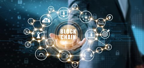 How Blockchain Is Changing Digital Marketing