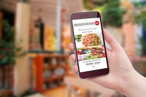 Drive Traffic to Your Restaurant with These Digital Marketing Tips!