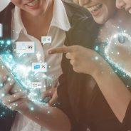 3 Social Media Predictions for 2020
