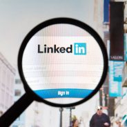 Social Marketing Tip: Make the Most of LinkedIn's Search Functionalities