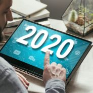 What's New for Digital Marketing for Your Business in 2020