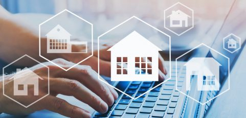How to Build a Powerful Real Estate Inbound Marketing Strategy