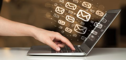 Triggered Emails: What They Are and Why You Need Them