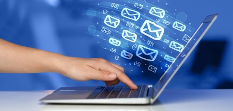 Email Marketing: Avoid the Spam Folder, Boost Conversions