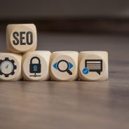 6 Local SEO Tips to Make Your Small Business Visible