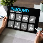 How to Create Great Inbound Marketing Content