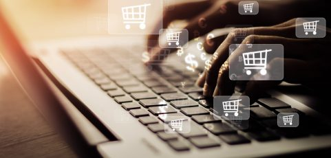 The KPIs Every E-Commerce Website Owner Must Track