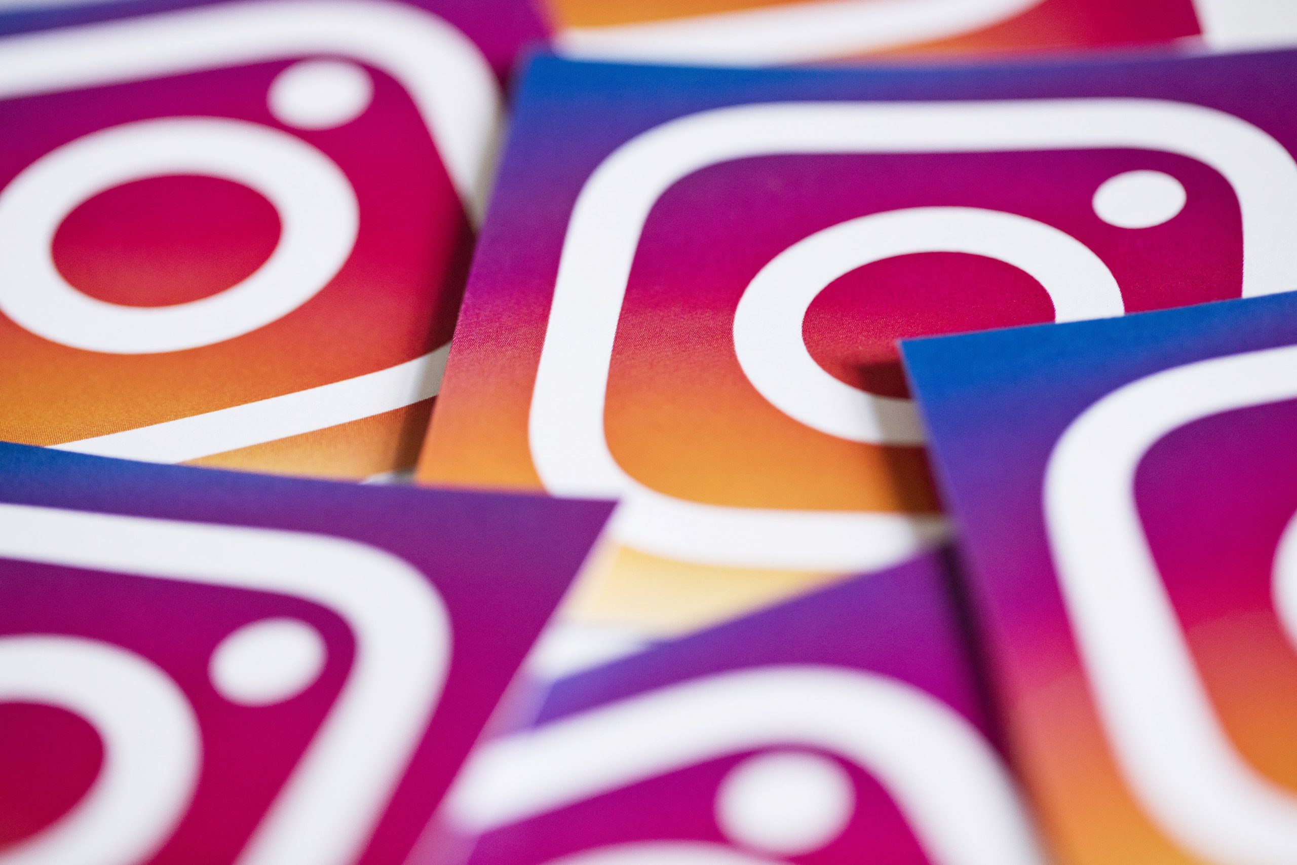 Why Use Instagram to Market Your Business?