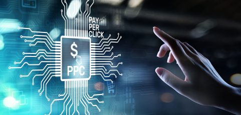 Choose the Best PPC Option for Your Targeted Audience