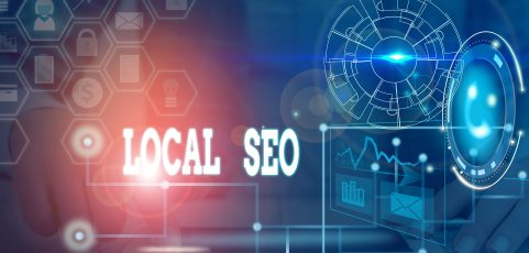 Your SEO Guide to Going Local