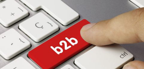 Your How-To Guide to B2B Social Media Marketing