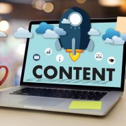 5 content marketing tips for financial advisers