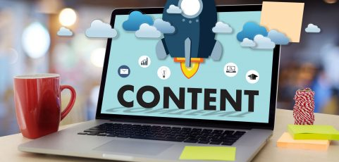 Content Marketing: How to Make the Most out of Every Holiday