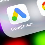 How to Make the Most out of Google Ads Automation