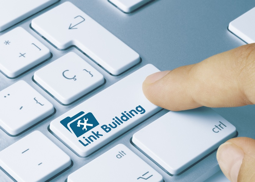 5 Link Building Tips and Tricks for Every Industry