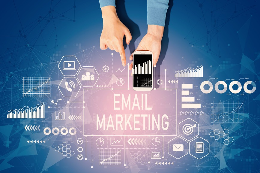 7 KPIs to Track on Your Email Marketing Campaign