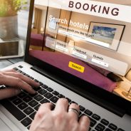 How to Create an Inbound Marketing Strategy for a Hotel