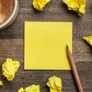 5 Things You Need to Create Content Marketing Stories