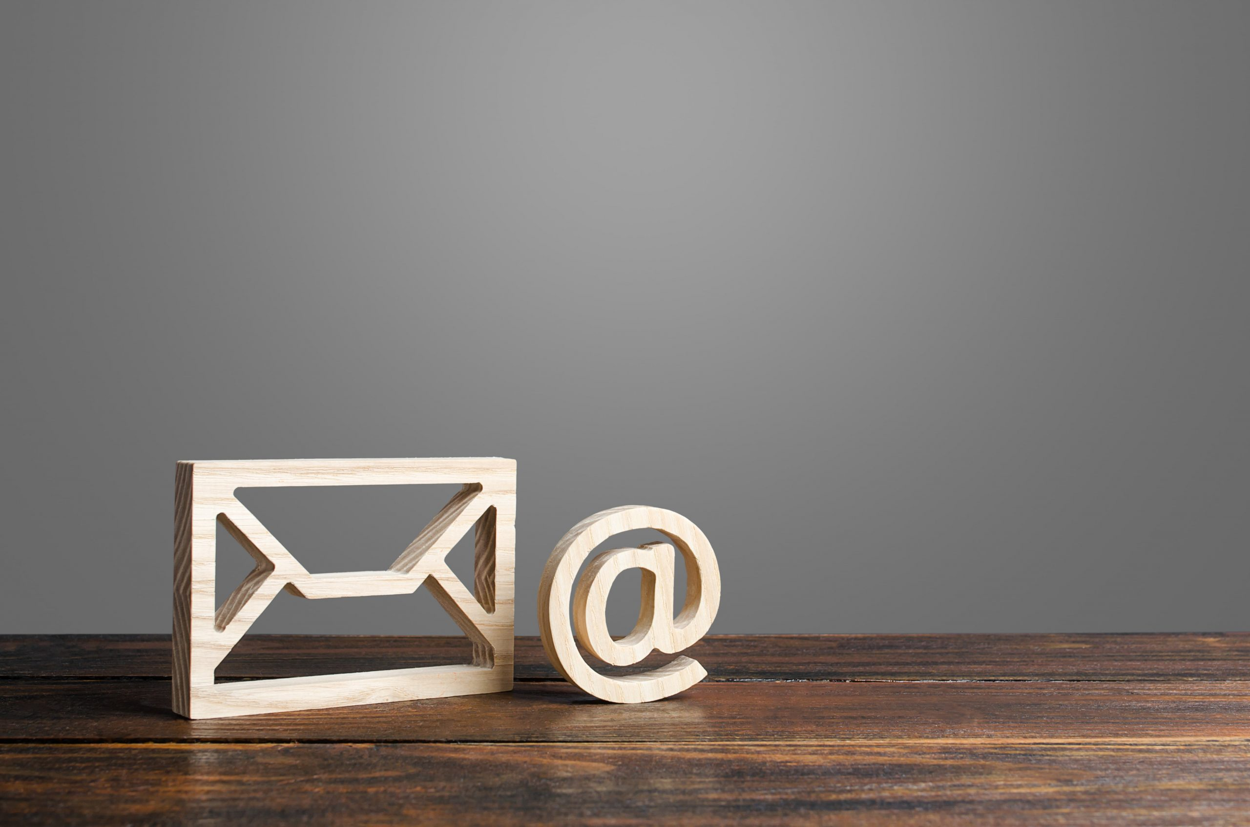 5 Email Design Trends for Your 2020 Marketing Strategy